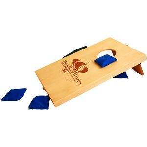 10.5x15.75 Bag Toss Game